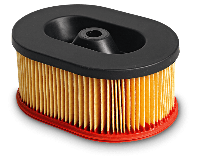 Air Filter - powercutters