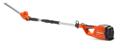 120iTK4 Hedge Trimmer
